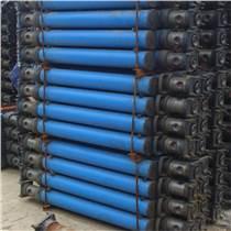 濟寧煤礦支護設備生產廠家 可調節高度的單體支柱