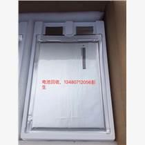 杭州汽車動力電池回收 寧德時代動力電池