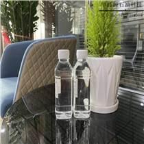 KP6025石蠟油 基礎油 適用于橡膠制品加工