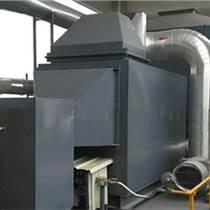 湛江涂裝vocs廢氣處理沸石吸附濃縮轉輪設備生產廠家