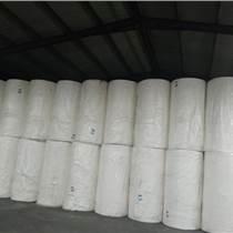 加工卷紙的原材料多少錢一噸