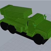 廠家直銷充氣坦克充氣假目標充氣軍用模型充氣軍車戰時野
