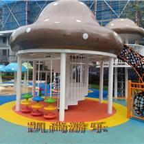 戶外兒童游樂設施,游樂園設備,游樂場設施