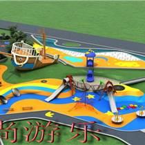 常州凱尚游樂設備戶外游樂設施定制游樂設施
