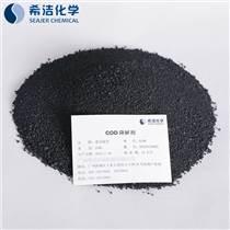 白酒廠除磷處理方法