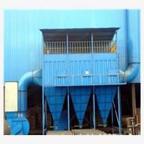 脈沖布袋清灰方式除塵器配件濾袋水泥廠除塵器