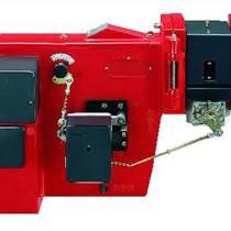 AUTOFLAME伺服馬達風門執行器MM10070