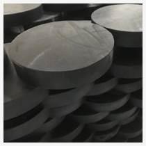 溢捷提供651橡膠止水帶【工業用橡膠板墊片品牌】-溢