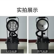 各種LED防爆燈LED三防燈移動照明車
