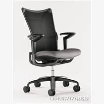 美時家具Allsteel office chair