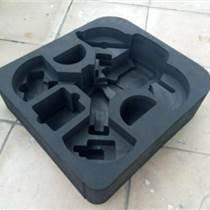 包裝托盤定制EVA內襯 包裝制品定制