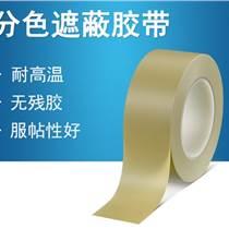 德莎tesa4174 PVC薄膜耐高溫遮蔽汽車噴漆無