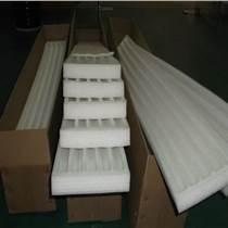 珍珠棉植絨包裝 EPE包裝盒子
