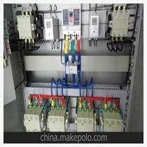上海浦東新區電路安裝維修 更換漏電保護器