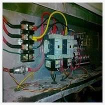 上海水電維修 專業服務 寶山區電工電路維修