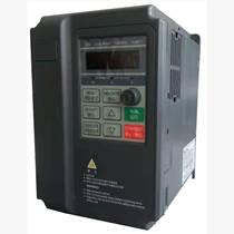 MD300系列高性能矢量通用變頻器