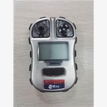 PGM-1700美國華瑞手持式一氧化碳檢測儀