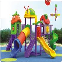 直銷【好貨推薦】室內兒童樂園,兒童體能訓練,室內拓展