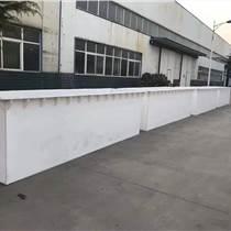 河南永爍可焊接的PP塑料板制品能加工能按圖紙來樣加工