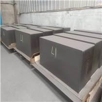 供應EDM-4美國步高石墨POCO石墨供應商