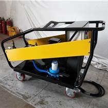 墨宇高壓水清洗機MY-5021電機驅動全新高壓清洗機