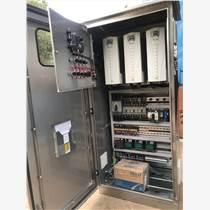 專業生產低壓配電柜尺寸可定制綠源電氣上門服務