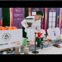 展會 租賃 咖啡機 冰淇淋機爆米花機 飲料機