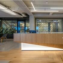 卓創裝飾2021合肥辦公室裝修價格怎么收費