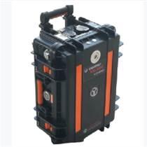 大容量移動電源220V便攜停電備用