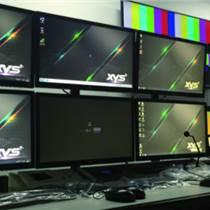 視頻直播全套解決方案 虛擬場景直播 虛擬系統