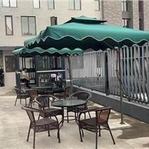 北京出租全新篷房,桌子椅子,凳子,靠背椅,長條桌租賃