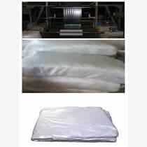 廣東沐足膠袋薄膜、足浴薄膜、泡腳袋子批發生產oem。