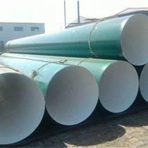飲用水專用IPN8710防腐鋼管
