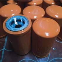 礦山機械濾芯P173789空壓機油濾芯