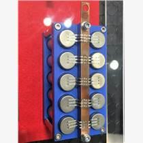 法莫森鋰電池組裝生產線