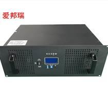 愛邦瑞DC48V轉AC220V 3KW工頻通信逆變器