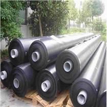 供青海土工材料和西寧土工材料廠報價
