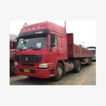 東莞廣州到賓陽縣物流貨運公司專線倉儲與配送