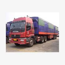 東莞廣州到融安縣物流貨運公司報價倉儲與配送