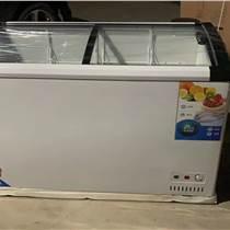 北京冰箱出租北京冰柜出租北京展示柜出租