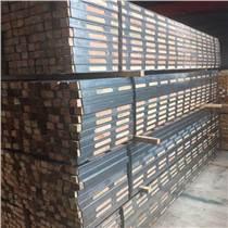 河北鋼木龍骨 鋼包木實體供應