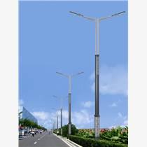 天街照明路燈LED戶外照明美化新農村改造燈
