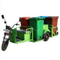 240L單桶環衛垃圾車 環衛工人保潔車 單桶垃圾清運