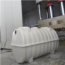 衛生改廁一體式化糞池廠家供貨商現貨發售