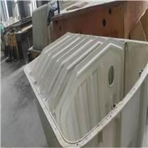 新農村廁所改造化糞池標準廠家多種規格型號供您選擇