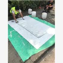 上海管道修復 上海管道非開挖修復 上海管道紫外光固化