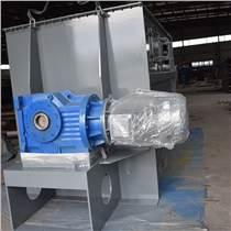 洗滌劑混合機CH-WLD-4000臥式螺帶混合機