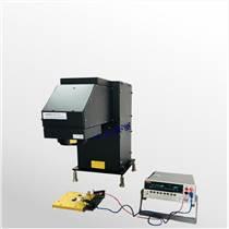 太陽能電池I-V特性測試