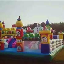 深圳充氣城堡出租大型充氣組合滑梯租售充氣攀巖租售