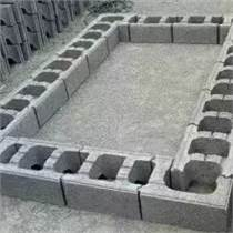 圓井模塊 方井模塊 市政排水模塊 檢查井模塊